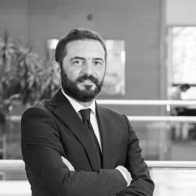 Dr. Mete Şaylan